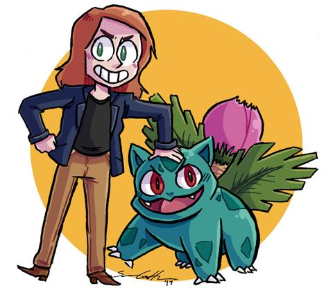 pokemon-professor-kathryn-hemmann