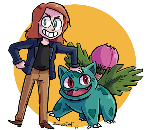 pokemon-professor-kathryn-hemmann